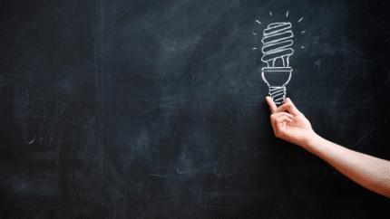 Energiesparen mit Managementsystem