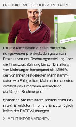 datev-mittelstand-classic-pro_02