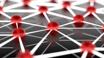 Digitalisierung: Kleine und mittlere Unternehmen müssen handeln