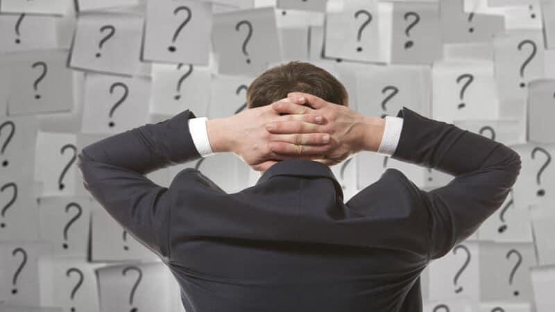 Scheinselbständigkeit: Kriterien und Definition bleiben unklar