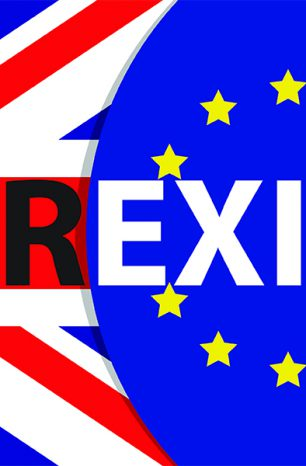 Eine Brexit-Verschiebung bringt mehr Zeit zur Vorbereitung