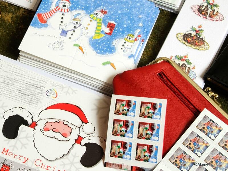 Weihnachtsgrüße Schreiben Privat.Setzen Sie Zu Weihnachten Ruhig Alles Auf Eine Karte Datev Trialog