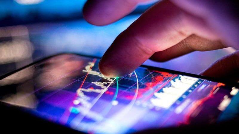 Digitale Transformation im Mittelstand ist eine Daueraufgabe