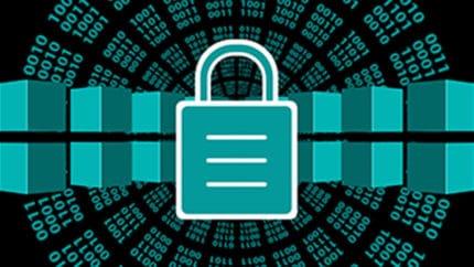 Die Blockchain macht viele Geschäfte schneller und sicherer