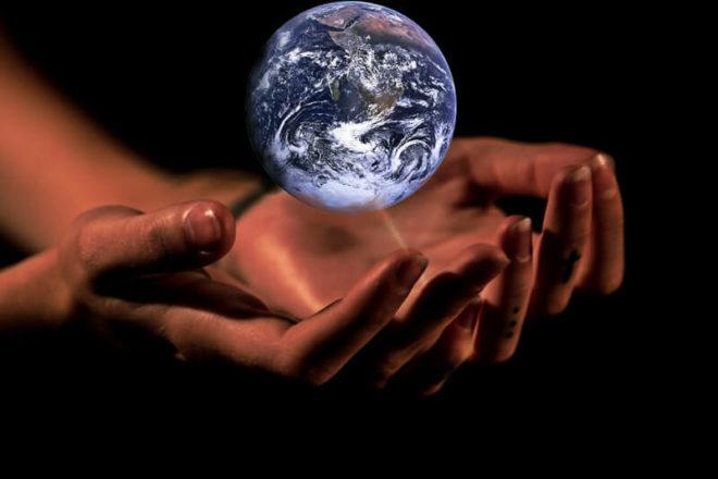 Handel, Sustainability, Nachhaltigkeit, Ökologie, Marketing