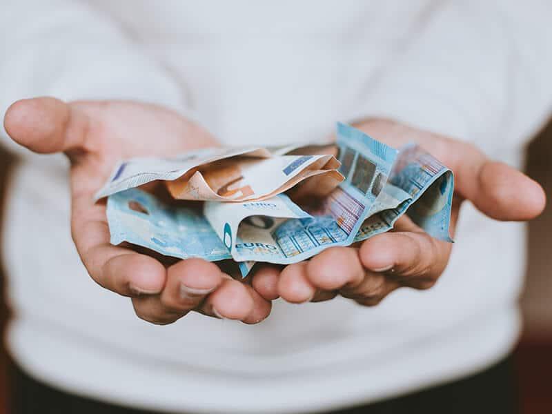 BFH, Steuerersparnis, Nachzahlungszinsen, Betriebsprüfung, Steuerberater