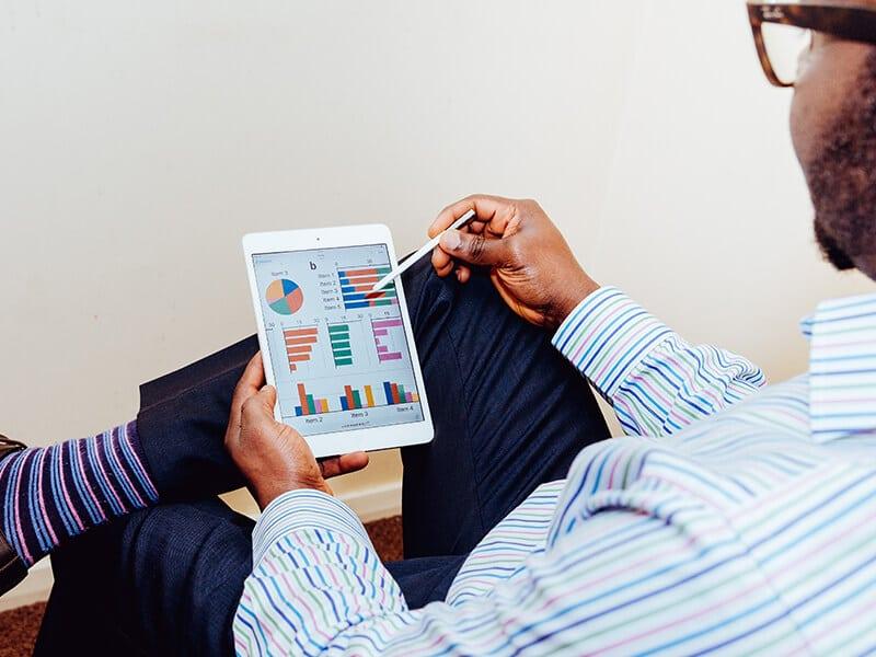 Investition, Fördermittel, Fördervoraussetzung, Finanzierung, Fördermittelberatung