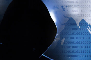 Phishing, Abzocke, Betrugsmethode, DS-GVO, Schutz
