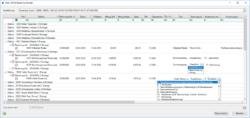 Tool ISWL OPOS-Export für Anwalt