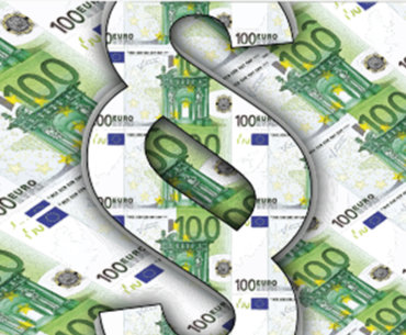 Insolvenzrecht, Insolvenzverwalter, Turnaround, Gläubigerbegünstigung, Finanzamt