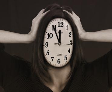 Zeitarbeit, Leiharbeit, Arbeitnehmerüberlassung, Frist, Gesetz