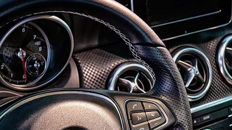 Dienstwagenregelung für alle Firmenwagen festlegen