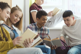 Azubi, Lehrling, Nachwuchsmangel, Schüler Praktikum, Ausbildung