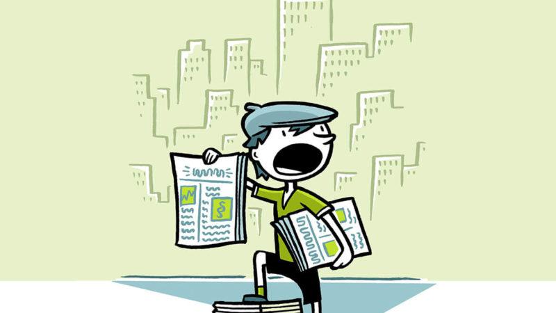 Lohnbuchhaltung: Dokumente online verfügbar