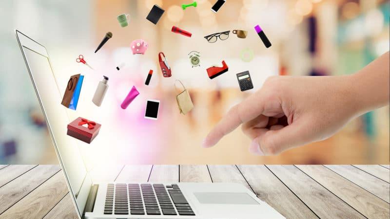 Moss-Verfahren soll den Onlinehandel ab 2019 weiter erleichtern