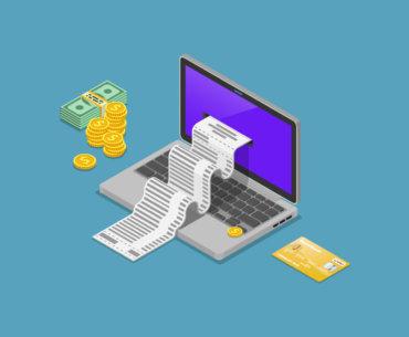 elektronische Rechnung, Meldesystem, Italien, Spanien, Ungarn, Umsatzsteuer betrug