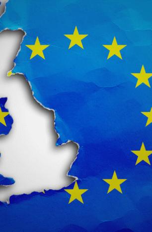 Erarbeiten Sie rasch eine Last-Minute-Strategie zum Brexit