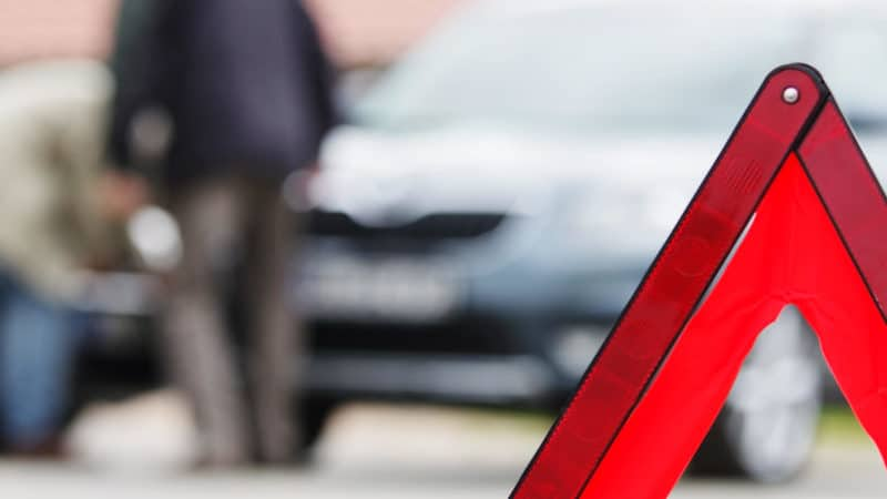 Kosten der Firmenwagen: rechtliche und steuerliche Details beachten