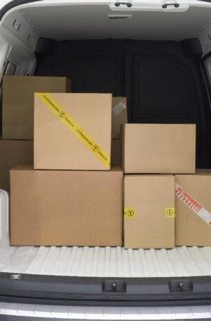 Unternehmer müssen genau prüfen, wie sie Firmenwagen versteuern