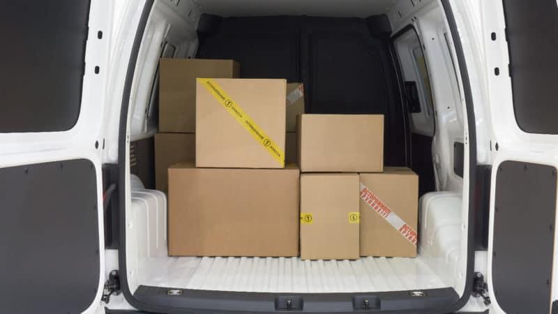 Unternehmer müssen genau prüfen, wie sie Firmenfahrzeuge versteuern