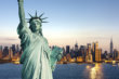 USA, Reise, Einreisebestimmungen, Geschäftsreise, visumfreies Reisen