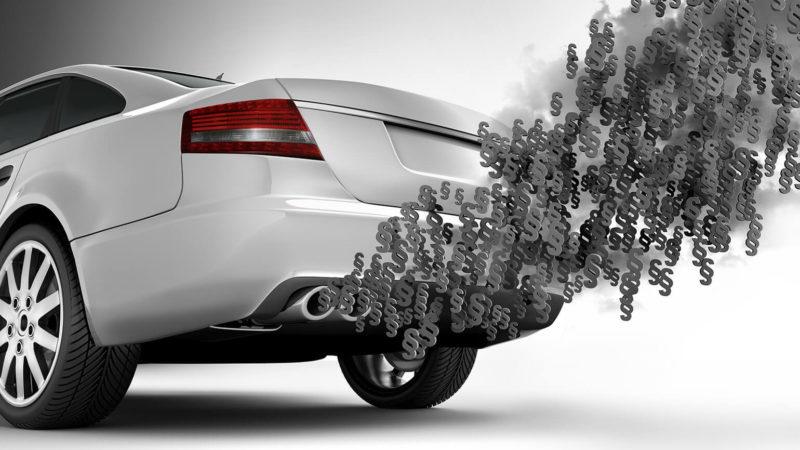 Dieselfahrer sollten ihre Ansprüche im Abgasskandal genau prüfen