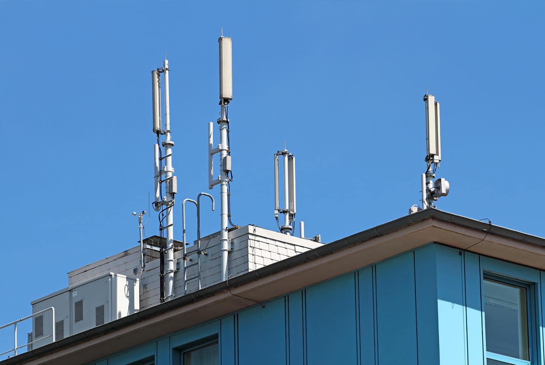 EEG, Meldepflicht, Erneuerbare-Energien-Gesetz, Energiesammelgesetz, Marktstammdatenregisterverordnung, Bundesnetzagentur