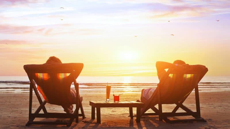 Firmenchef muss Mitarbeiter an Urlaubsanspruch erinnern