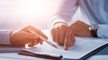 Mitarbeiterdarlehen sorgt für mehr Mitarbeitermotivation