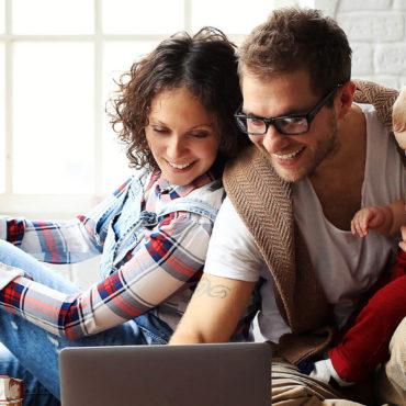 Elterngeld Selbständige, Elterngeld, Erziehungsgeld, Elternzeit,
