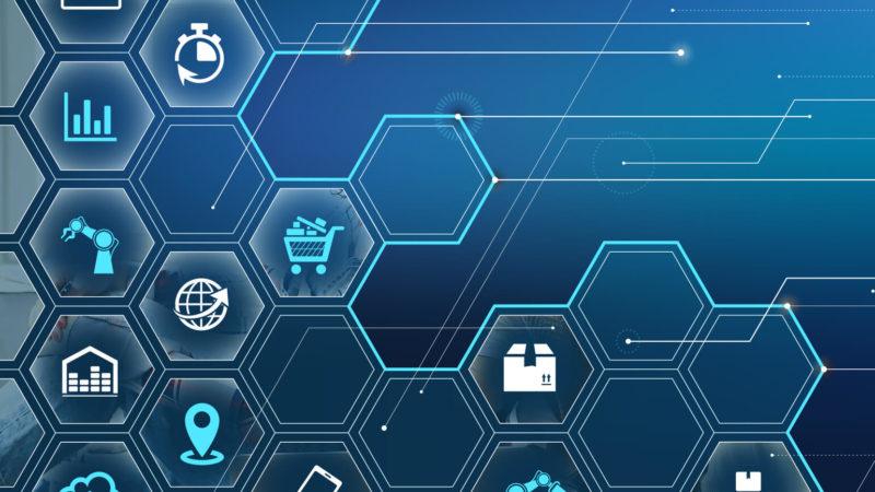 Digitalisierung – so machen Sie Ihr Unternehmen fit