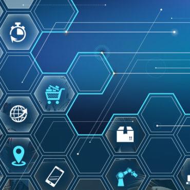 Prozesse im Unternehmen digitalisieren