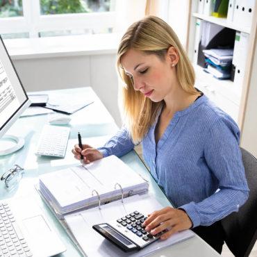 GoBD, Buchführung, Betriebsprüfung, Dokumentation, Verfahrensdokumentation, Anwenderleitfaden, Anwenderhandbuch