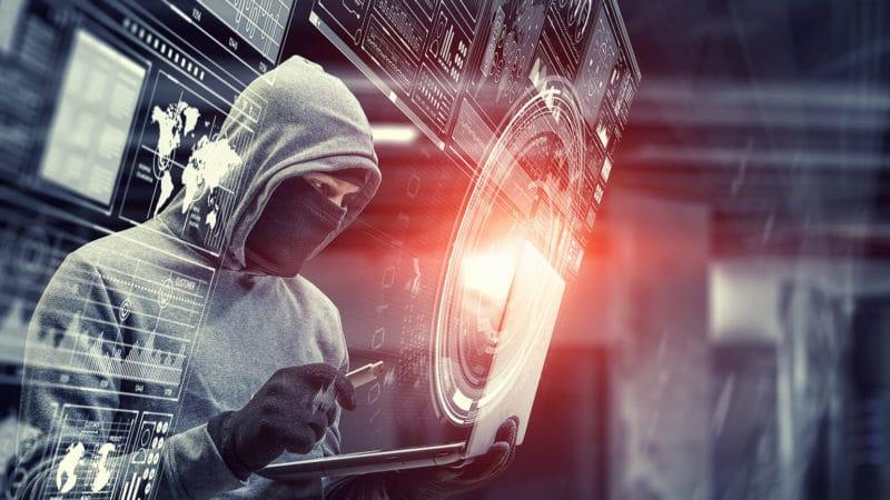 Datenschutz-Managementsystem: Auch in Kleinbetrieben sinnvoll