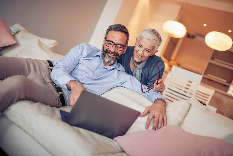 Steuern sparen, Ehepartner, Ehegatten Arbeitsverhältnis, Familienangehörigenverträge, Fremdvergleich, Personalkosten, Betriebsausgabenabzug