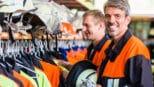 Freistellung für das Ehrenamt: Oft Pflicht des Arbeitgebers