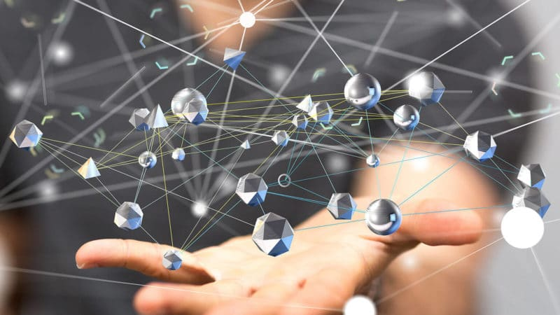 Open Innovation bringt jedes Unternehmen voran