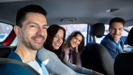 Wegeunfall bedeutet nicht immer Schutz durch Unfallversicherung