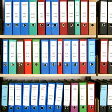 Aufbewahrungsfristen, Aufbewahrungspflicht, Aufzeichnungspflicht, Steuerunterlagen, Lohnbuchhaltung, Schwarzarbeitsbekämpfungsgesetz, Mindestlohngesetz
