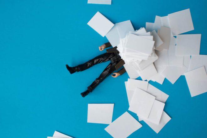 Bürokratieabbau, Dokumentationspflicht, Aufbewahrungsfrist, Steuererklärung, Belege, Buchhaltung, Buchführung, Bilanzierung, Rechnungslegung, Statistikverpflichtung, Statistik, Unternehmerpflicht