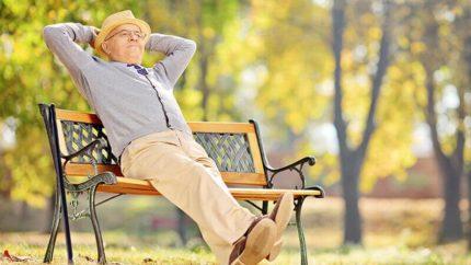 Betriebliche Altersvorsorge: Pflichtthema für Unternehmer