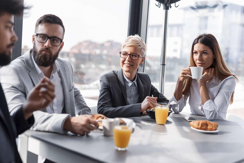 Steuer Frühstück Keywords: Bewirtung, Aufmerksamkeit, Verpflegungspauschale, Sachbezug, Frühstückskosten, Frühstück, Motivation, Verpflegung, Bewirtung