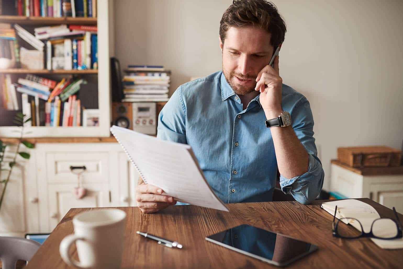 Home-Office Versicherung Keywords: Arbeitszimmer, Homeoffice, Versicherung, Hausratversicherung, Unfallversicherung, Haftpflichtversicherung, D&O, Home-Office Versicherung, Arbeitszimmer, Homeoffice, Versicherung, Hausratversicherung, Unfallversicherung, Haftpflichtversicherung, D&O, Betriebsausfallversicherung