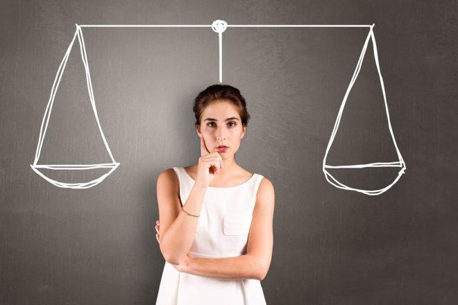 Freiberufler Kleinunternehmerregelung, Umsatzsteuerpflicht, Umsatzsteuer, Umsatzsteuerbefreiung, Kleinunternehmer, Selbständige, Freelancer, Dienstleister