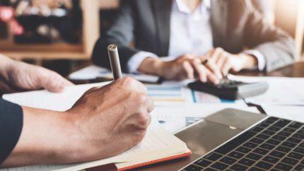 Wichtiges zur Einkommensteuer für Selbständige und Freiberufler