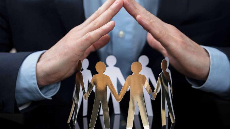 Führung 4.0 – wenn der Chef agil agieren muss
