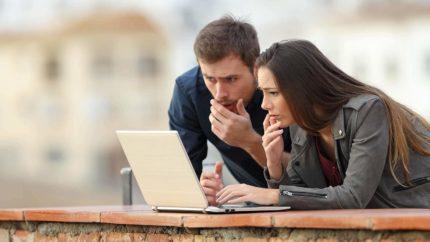 Woran man eine Phishing Mail leichter erkennt