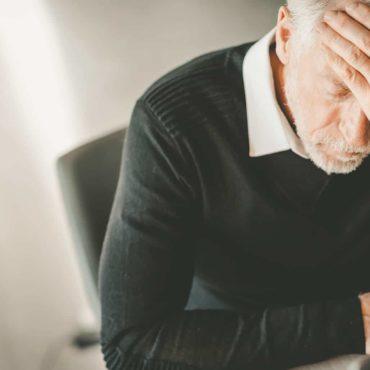 Burnout Prävention, Depression, Stress, psychische Erkrankung, Schichtarbeit, Nachtarbeit, Gefährdungsbeurteilung, Gesundheitsaufwendungen, Krankenkasse, Präventionsgesetz
