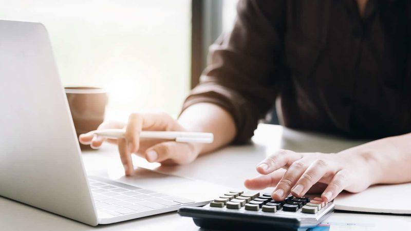 Vorsteuervergütungsverfahren: So gibt es Geld zurück