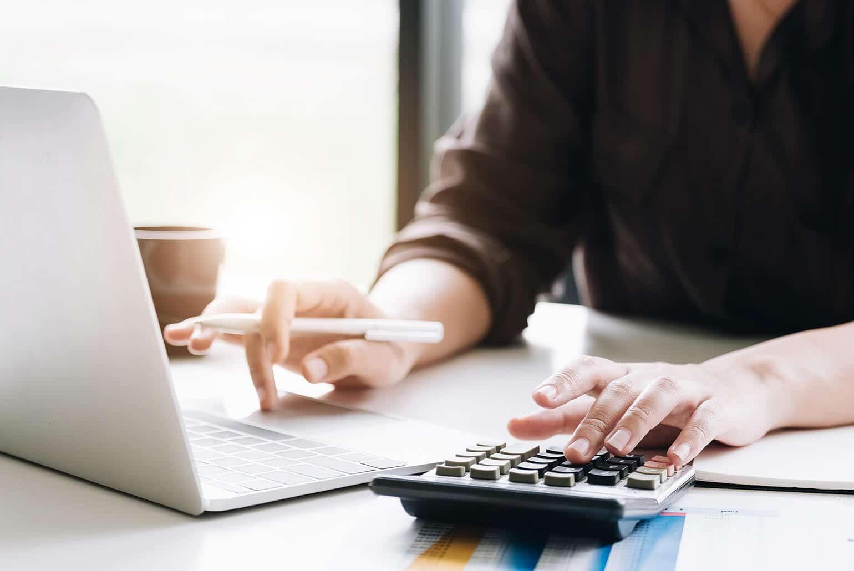Vorsteuerfvergütungsverfahren, Umsatzsteuererklärung, Bundeszentralamt für Steuern, BZSt, Vorsteuer